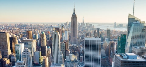 Estate planning lawyer in NYC