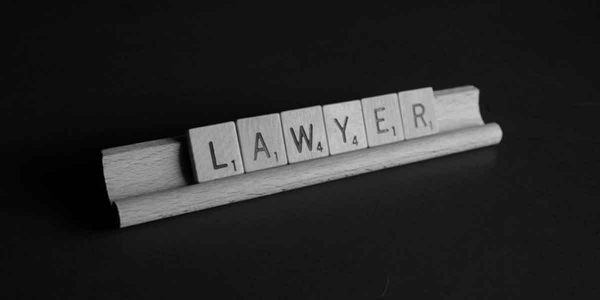 How a probate lawyer helps you in reducing estate tax